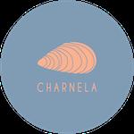 Charnela Madrid